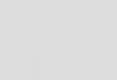 Mind map: Clasificación de los Derechos Humanos