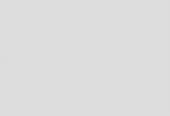 Mind map: TECNOLOGÍAS DE INFORMACIÓN Y COMUNICACIÓN (TICs)