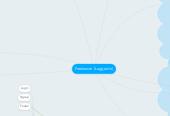 Mind map: Freelancer (Logged in)