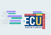 Mind map: WA Technologies Curriculum - Digital Technologies - Coding and Computational Thinking