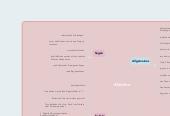 Mind map: Märchen