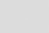 Mind map: MENU/SOMMAIRE/VILLE  en e-learning