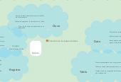 Mind map: Elemento de las bases de datos
