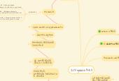 Mind map: IC3°gadda-PNSD