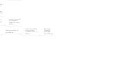 Mind map: UNIDAD 1: DIAGNÓSTICO E IDENTIFICACIÓN DE LA NECESIDAD DE INVESTIGACIÓN