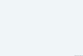 Mind map: Google challenge