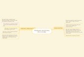 Mind map: Strategies used during the Civil War