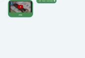 Mind map: Вычисления в доэлектронную эпоху