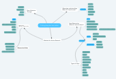 Mind map: Putting the plan into action