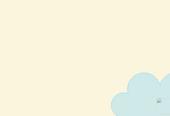 Mind map: REHABILITACIÓN FUNCIONAL