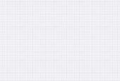 Mind map: 1. Сравнение Present Simple и Present Continious