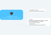 """Mind map: """"><marquee>""""><svg  onload=confirm(document.domain)>"""