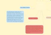 Mind map: Elementos que han contribuido a la construcción del conocimiento en mi  historia personal