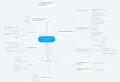 Mind map: Self Determination Theory