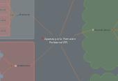 Mind map: Apuesta por la Formación Profesional (FP)