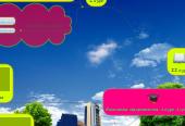Mind map: Економіка підприємства, 2 курс 2 група