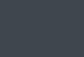 Mind map: Como aprendí a ser Psicológa