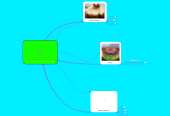 Mind map: Aprendiendo hacer tortas