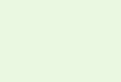 Mind map: Hikaye Kitapları
