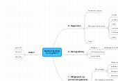 Mind map: Spilkonf.briefing (3. maj 2011)