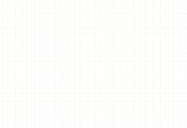 Mind map: WEBSITE: mediation, special master, arbitration, and international arbitration