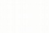 Mind map: 10 dicas para Economizar em Viagens