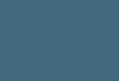 Mind map: Art & Practice of Deanship