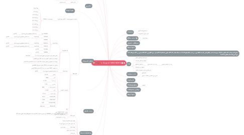 Mind Map: Copy of NEW BORN