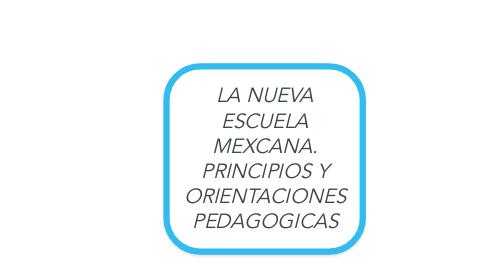 Mind Map: UNNACIONALISMO SIN NACION APARENTE