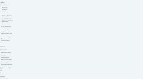 Mind Map: Resumo do Livro: Os Segredos da Mente Milionária. T. Harv Eker www.coachconcursos.com.br