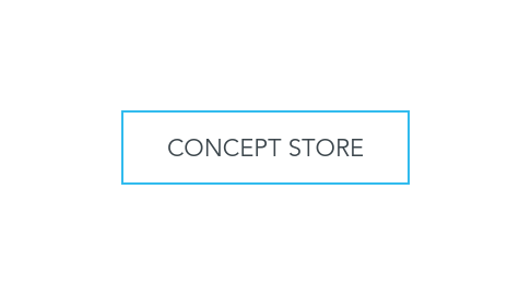 Mind Map: CONCEPT STORE