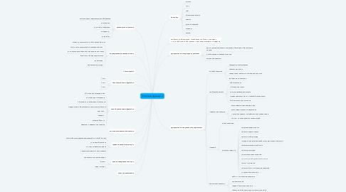 Mind Map: Упаковка франшизы