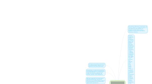 Mind Map: TIPOS DE PRODUCCION