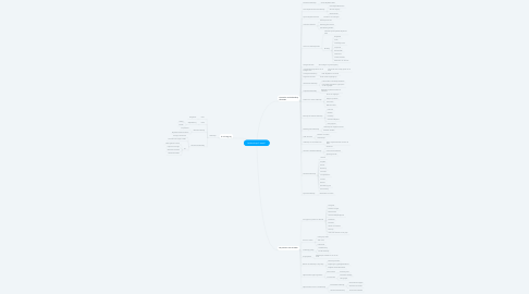 Mind Map: Leiderschap 2 week 1