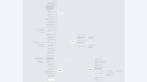 Mind Map: Fragestunde Ursula Schneider Schüttel
