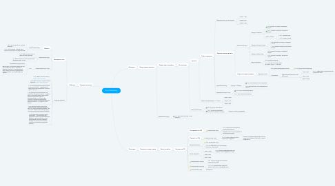 Mind Map: Email Marketing