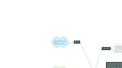 Mind Map: Clasificación de los valores/hábitos, virtudes y vicios