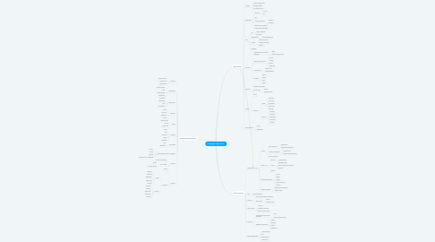 Mind Map: Подержка Франчази