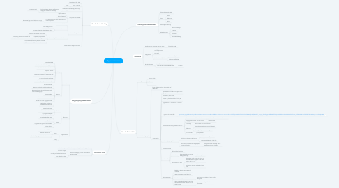 Mind Map: Opgave om broer