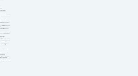 Mind Map: Проблема у клиента
