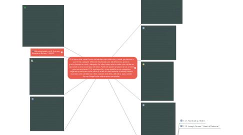Mind Map: Con frecuencia causa focos metastásicos de infección, puede producirse a partir de cualquier infección localizada por estafilococos, pero es particularmente común después de infecciones relacionadas con catéteres vasculares u otros cuerpos extraños. También puede producirse sin un sitio primario evidente. El S. epidermidis y otros estafilococos coagulasa negativos producen cada vez más casos de bacteriemia intrahospitalaria, asociada con catéteres y otros cuerpos extraños, debido a que pueden formar biopelículas sobre estos materiales.