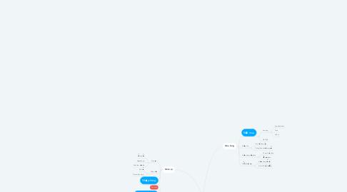 Mind Map: Bao bì (túi PE-kraft)