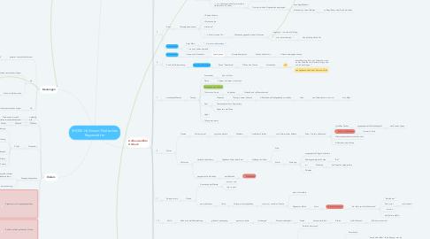 Mind Map: SHOW-Hürlimann: Nietzsches Regenschirm