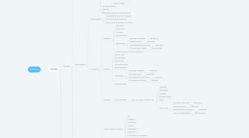 Mind Map: JetBidders