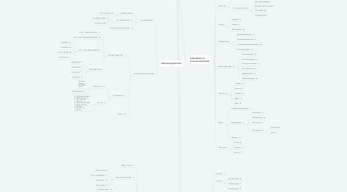 Mind Map: Afsætning