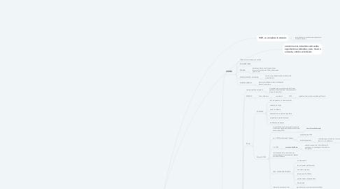 Mind Map: RÈGIMS TOTALITARIS