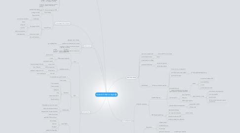 Mind Map: #Ludovia11 ENT 1er degré