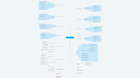 Mind Map: SuperISSSTE DIRECTOR
