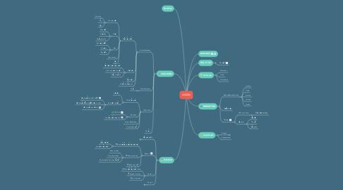 Mind Map: AVATA