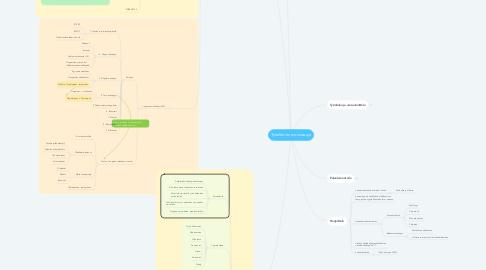 Mind Map: Työelämän moniosaaja